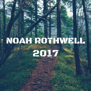 Noah Rothwell 歌手頭像