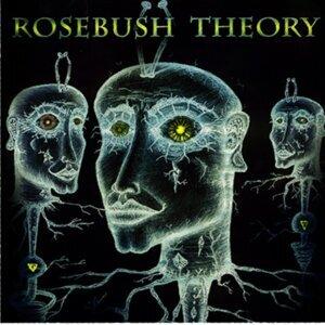 Rosebush Theory 歌手頭像