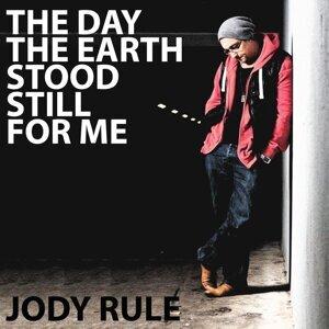 Jody Rule 歌手頭像