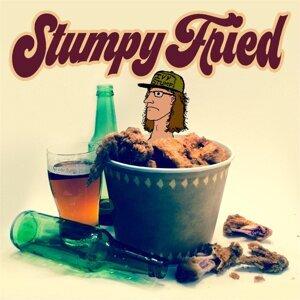 Ivy Stump 歌手頭像