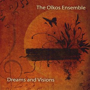 The Oikos Ensemble 歌手頭像