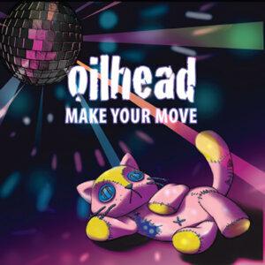 Oilhead 歌手頭像