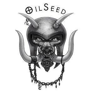 Oilseed 歌手頭像