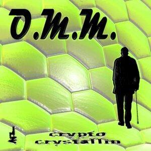 O.M.M. 歌手頭像