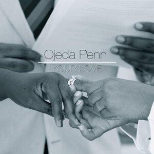 Ojeda Penn 歌手頭像