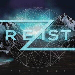 ReZist 歌手頭像