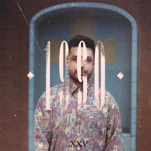 1990 歌手頭像
