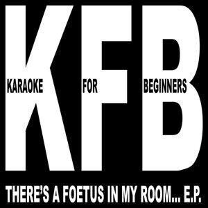 Karaoke For Beginners 歌手頭像