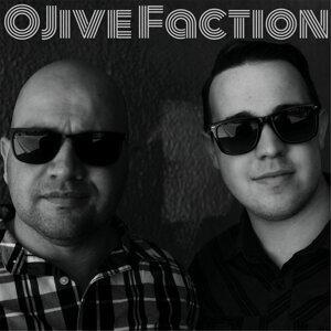 Ojive Faction 歌手頭像