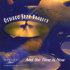 Oswego Jazz Project 歌手頭像