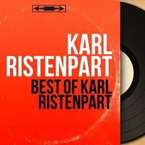 Karl Ristenpart 歌手頭像
