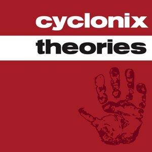 Cyclonix 歌手頭像