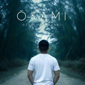 O-Kami 歌手頭像
