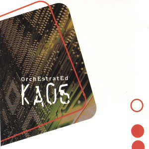 Orchestrated Kaos 歌手頭像