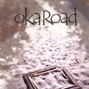 Oka Road 歌手頭像