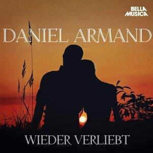 Daniel Armand 歌手頭像