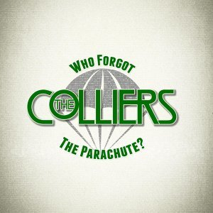 The Colliers 歌手頭像
