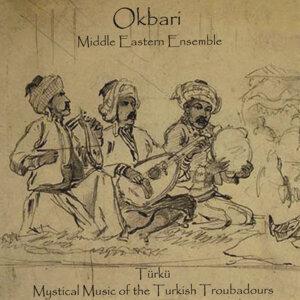 Okbari Middle Eastern Ensemble 歌手頭像