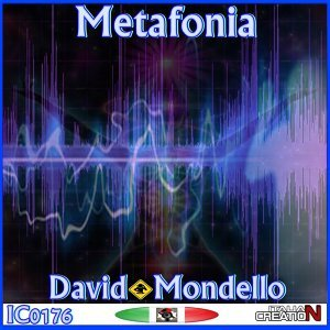 David Mondello 歌手頭像