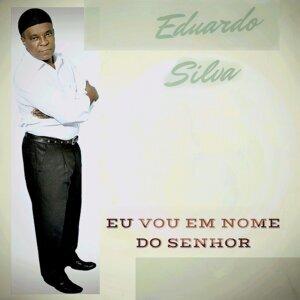 Eduardo Silva 歌手頭像