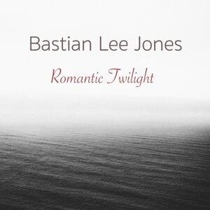 Bastian Lee Jones 歌手頭像