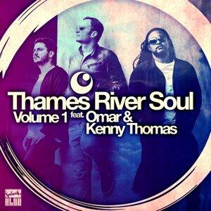 Thames River Soul 歌手頭像