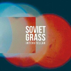 Soviet Grass 歌手頭像