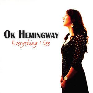 OK Hemingway 歌手頭像