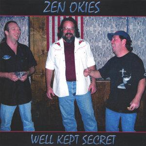Zen Okies 歌手頭像