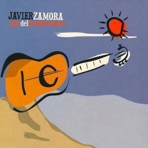 Javier Zamora 歌手頭像