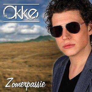 Okke 歌手頭像