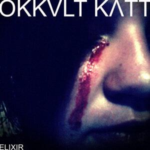Okkvlt Kλtt 歌手頭像