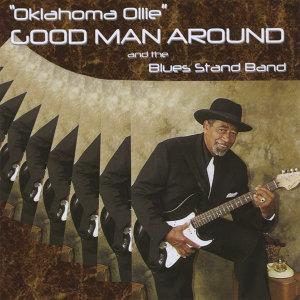 Oklahoma Ollie 歌手頭像