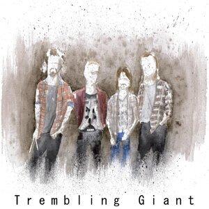 Trembling Giant 歌手頭像