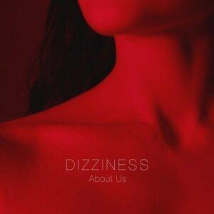 Dizziness 歌手頭像
