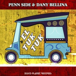 Penn Side, Dany Bellina 歌手頭像