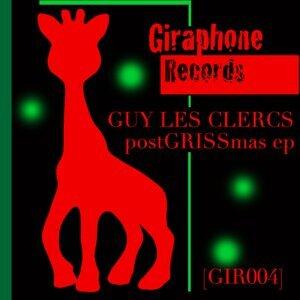 Guy Les Clercs 歌手頭像