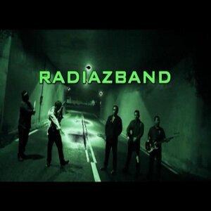 Radiazband 歌手頭像