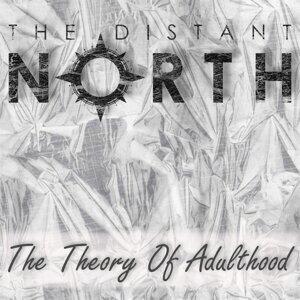 The Distant North 歌手頭像