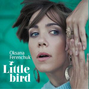 Oksana Ferenchuk 歌手頭像