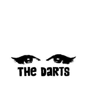 The Darts (US) 歌手頭像