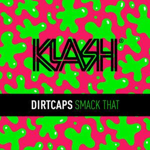 Dirtcaps 歌手頭像