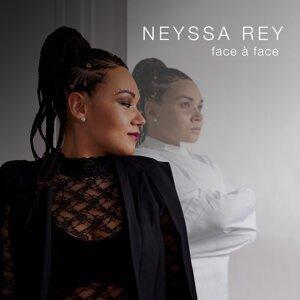 Neyssa Rey 歌手頭像