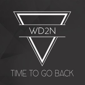 WD2N 歌手頭像