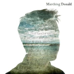Marching Donald 歌手頭像
