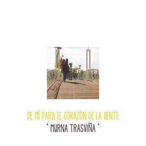 Myrna Trasviña 歌手頭像