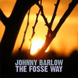 Johnny Barlow 歌手頭像