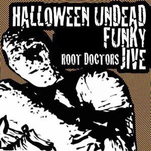 Root Doctors 歌手頭像