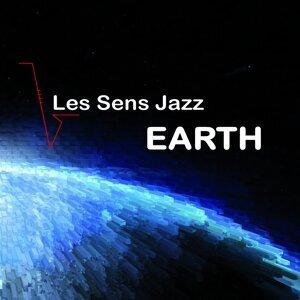 Les Sens Jazz 歌手頭像