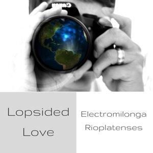 Electromilonga Rioplatenses 歌手頭像
